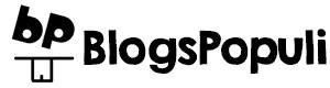 BlogsPopuli