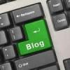 Cómo iniciar un proyecto serio con un blog: primeros pasos
