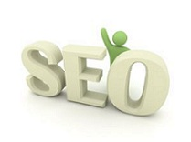 Search engine optimization cambios google