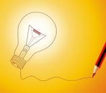 Inspiracion para diseñar blog