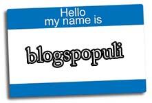 Elegir nombre de tu blog