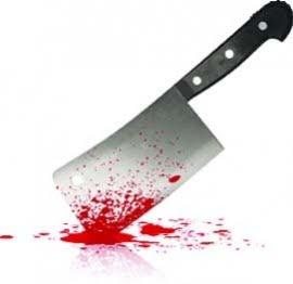 Como matar a tu blog