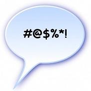 Burbuja tipo comic para comentarios en blogs