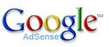 Logotipo de Google Adsense