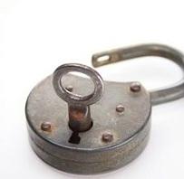 Mantener tu blog seguro y protegido
