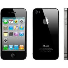 iphone 4 mejores apps para blogs