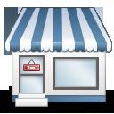 Comercio online para el que quieres un blog