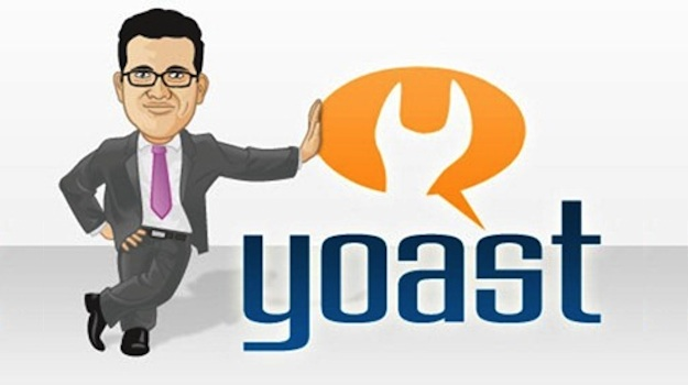 seo-by-yoast plugin